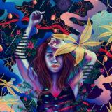 Amphora-girl-painting-Ladislas-web