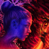 Flame-hypnosis-Ladislas-web