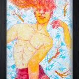 Pic-Portrait-Boy-Hair-Flame-Ladislas-web