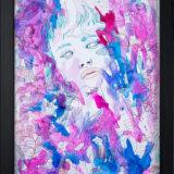 Pic-Portrait-blue-ladislas-web