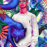 Portrait-Fox-Boy-Citizens-Of-The-Jungle-Ladislas-web