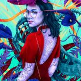 T-Rex-girl-Portrait-Citizen-Of-The-Jungle-Ladislas-web