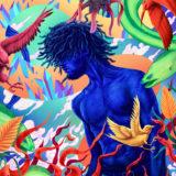 Underwater-boy-Artwork-Ladislas-original-web