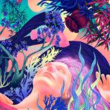 Underwater-girl-Artwork-Ladislas-web