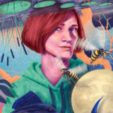 Woman-with-the-wasps-portrait-Citizens-Of-The-Jungle-Ladislas-web