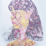 traditional-Art-portrait-Ladislas
